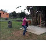 adestramentos para cão de guarda Raposo Tavares