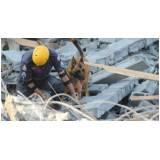 curso de condução de cão de faro preço Rio Pequeno