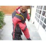 treinamento de cães quanto custa Butantã
