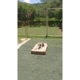 onde encontro adestramento no canil Butantã